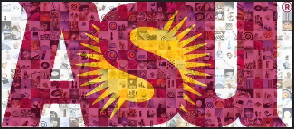 ASU Mosaic.PNG