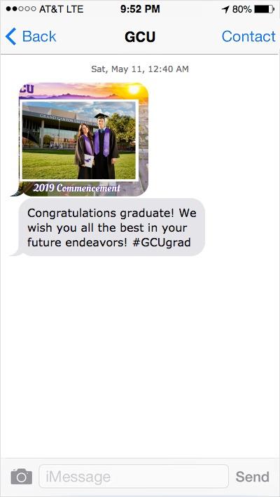 GCU Text.jpg