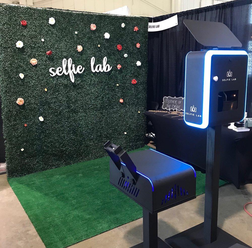 Booth Set Up.JPG