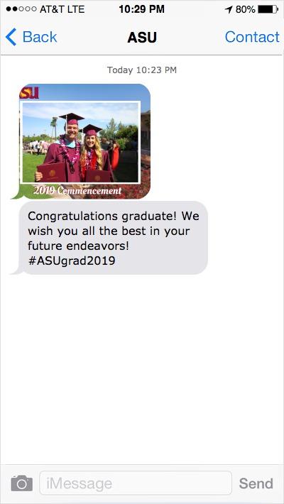ASU Text.jpg