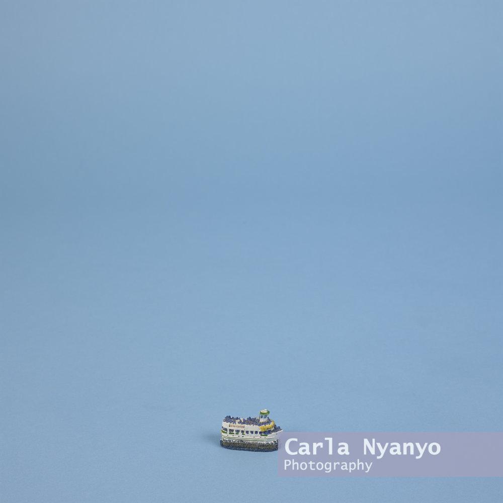 carla_nyanyo_photography-2.jpg