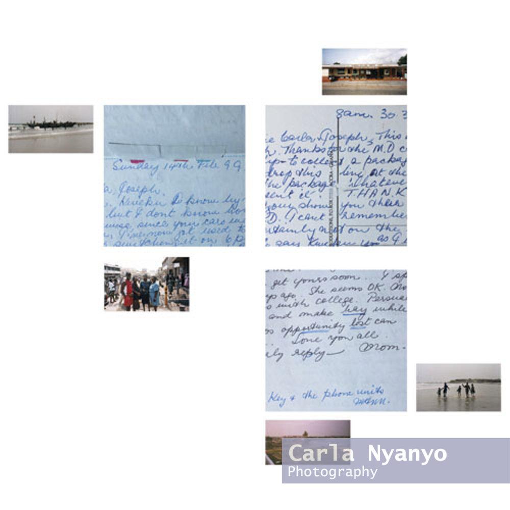 carla_nyanyo_photography-3.jpg