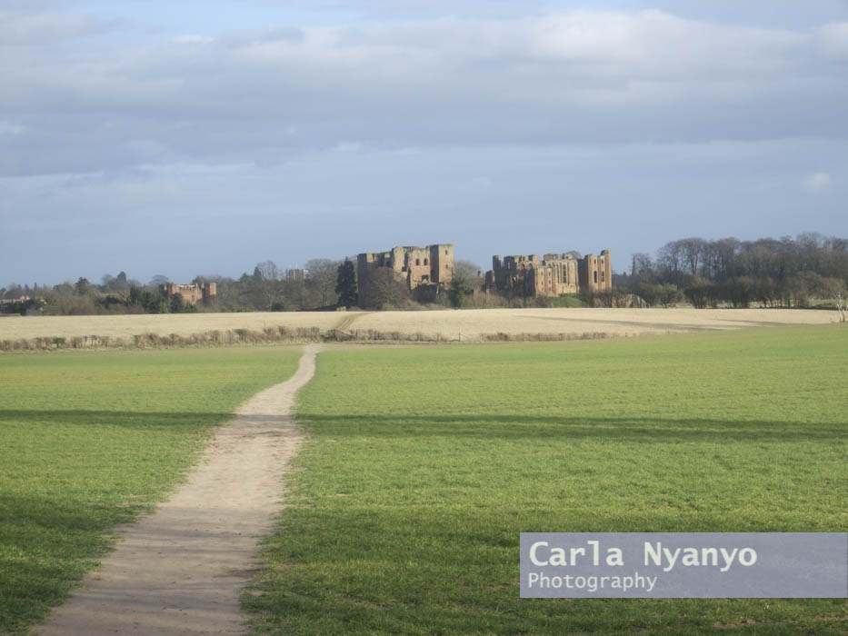 02_kenilworth_castle.jpg