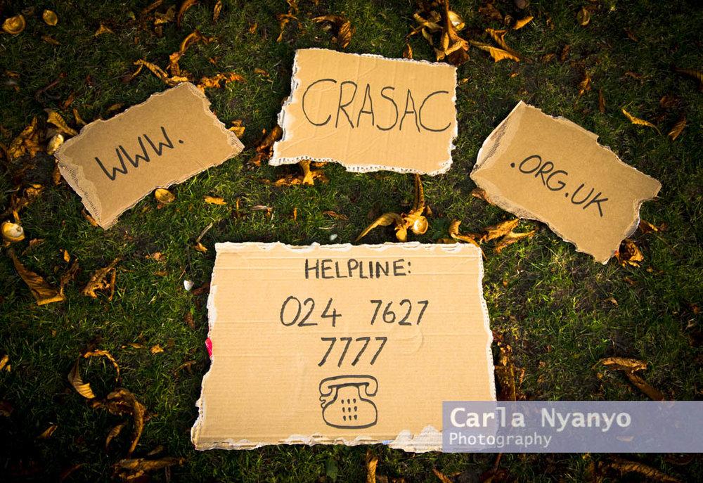 CRASAC-3.jpg