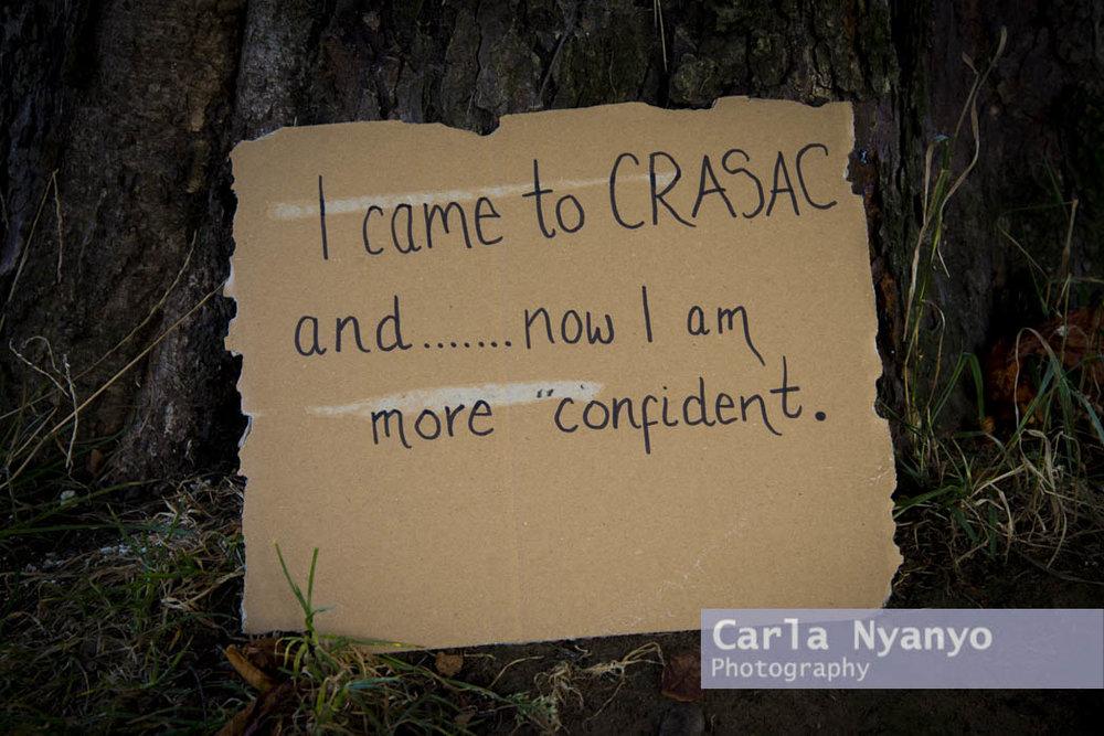 CRASAC-6.jpg