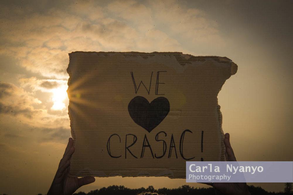 CRASAC-7.jpg