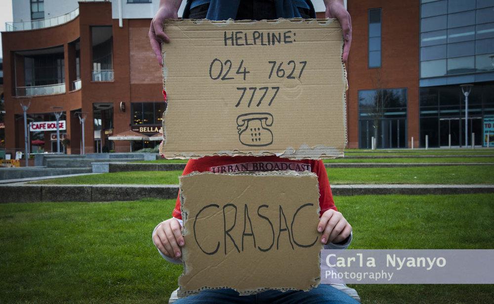 CRASAC-11.jpg