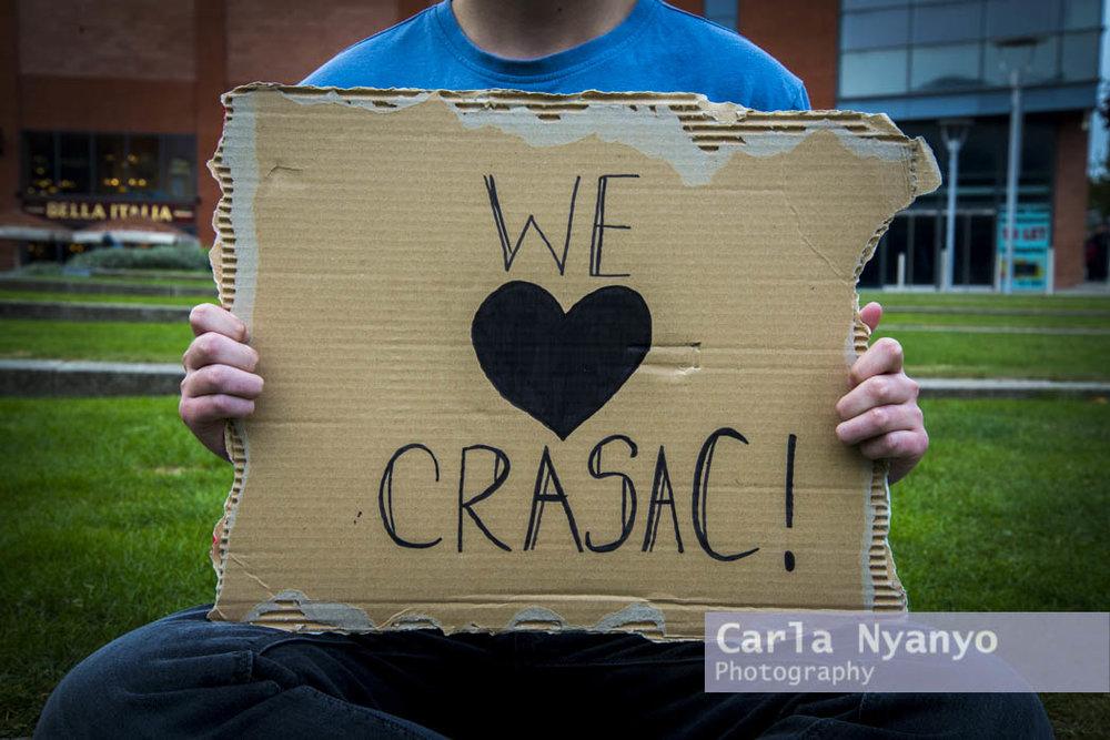 CRASAC-13.jpg