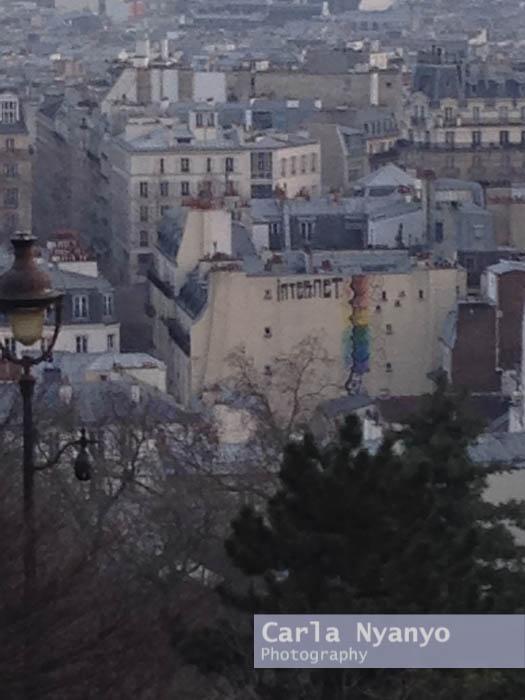 paris_2015-5.jpg