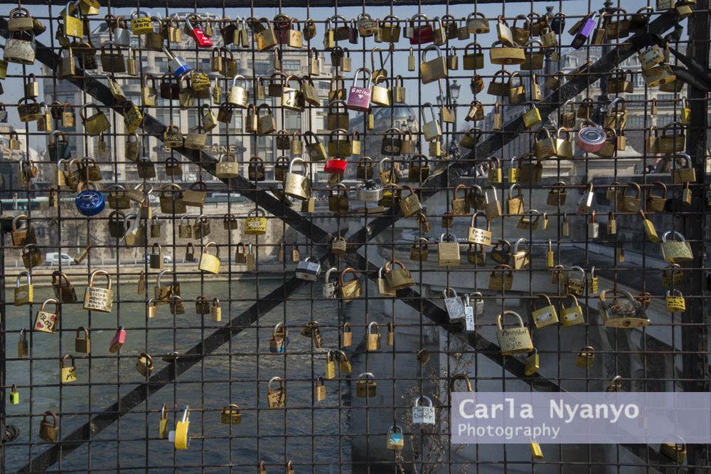 paris_2015-9.jpg