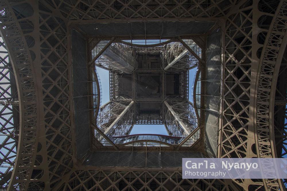 paris_2015-16.jpg