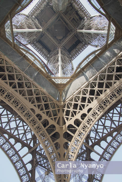paris_2015-17.jpg