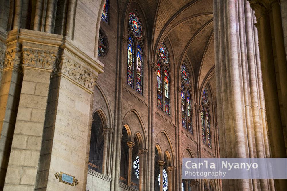 paris_2015-22.jpg