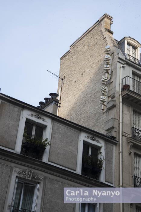 paris_2015-26.jpg