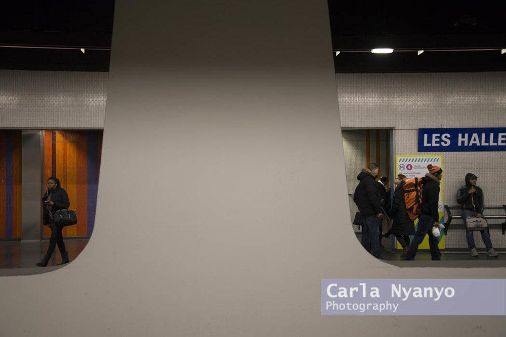 paris_2015-28.jpg