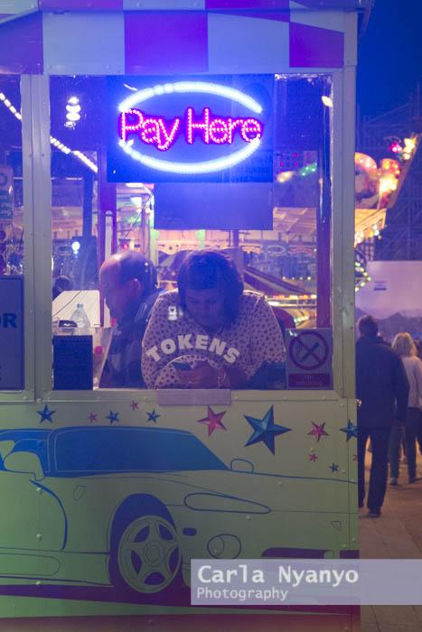 hereford_may_fair_2015-20.jpg