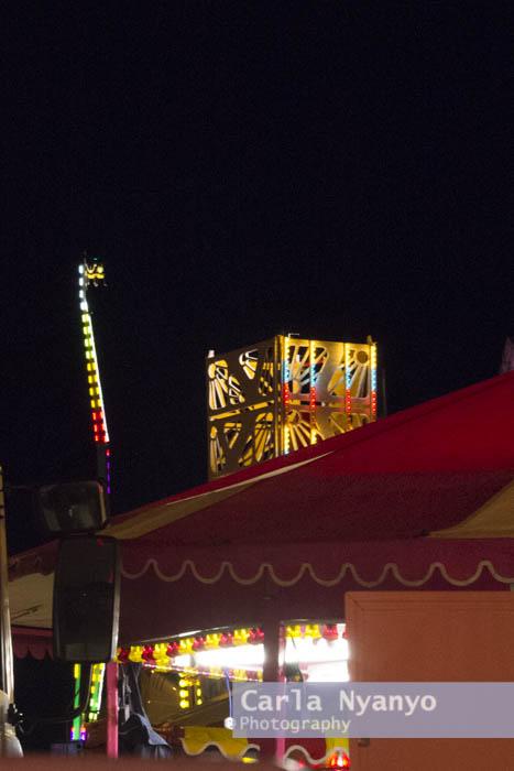 hereford_may_fair_2015-30.jpg