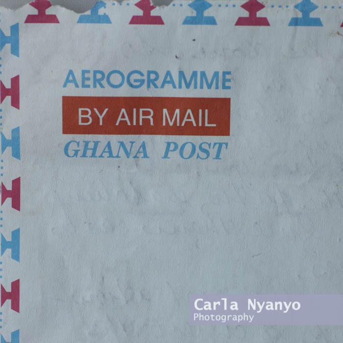 letters_from_my_grandma_in_ghana-2.jpg