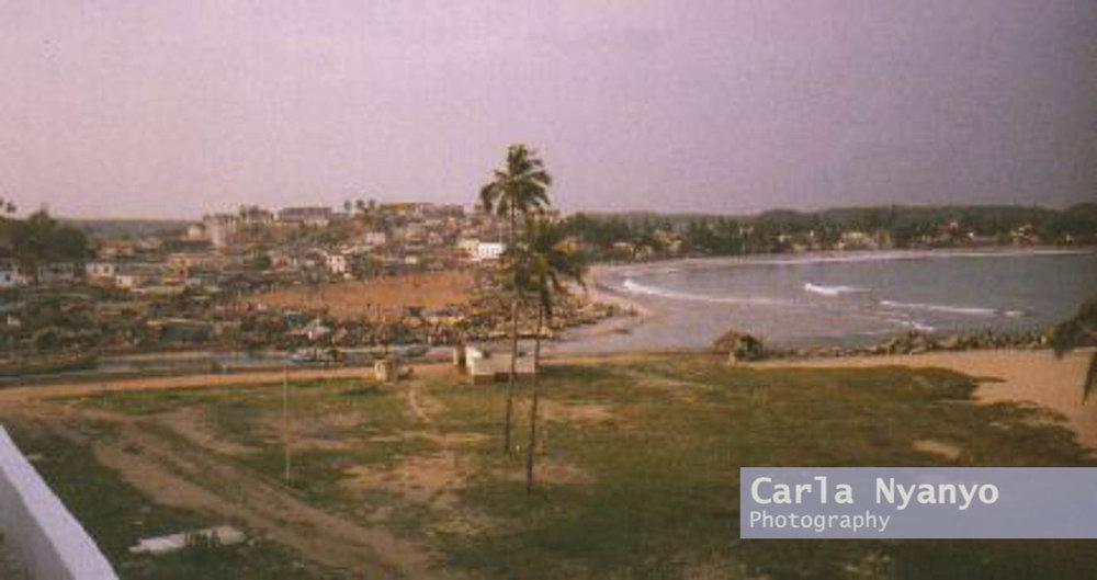 letters_from_my_grandma_in_ghana-11.jpg
