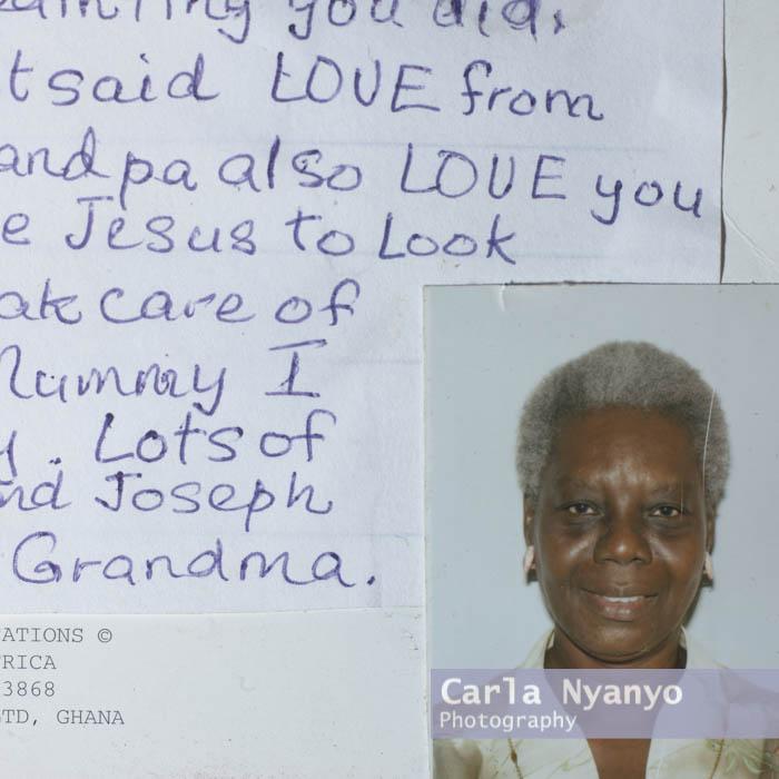letters_from_my_grandma_in_ghana-14.jpg