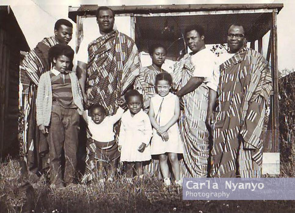 letters_from_my_grandma_in_ghana-17.jpg