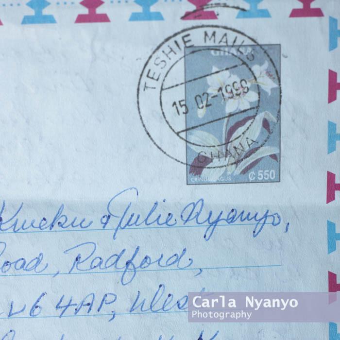 letters_from_my_grandma_in_ghana-19.jpg