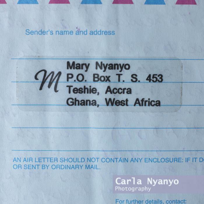 letters_from_my_grandma_in_ghana-21.jpg