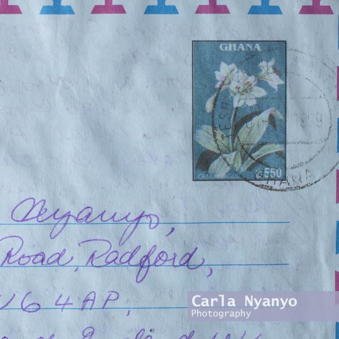 letters_from_my_grandma_in_ghana-23.jpg