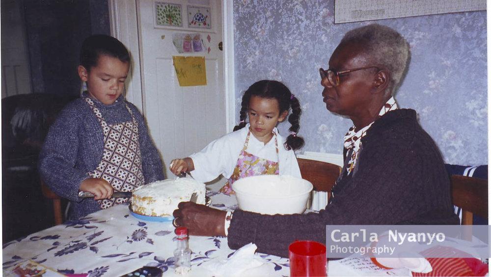letters_from_my_grandma_in_ghana-24.jpg