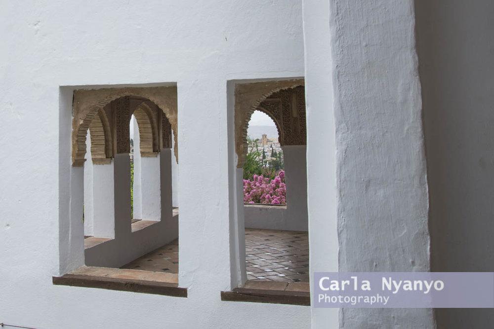el_alhambra-4.jpg