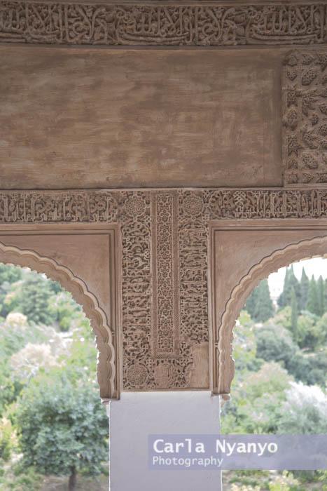 el_alhambra-5.jpg