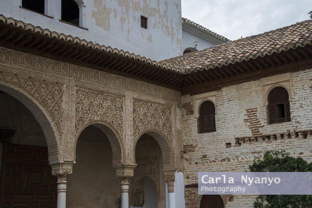 el_alhambra-6.jpg