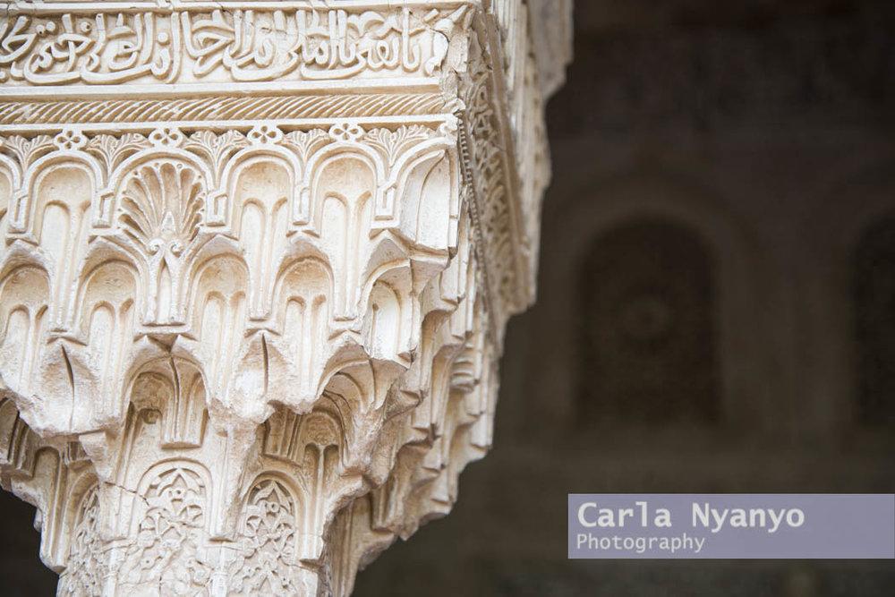 el_alhambra-7.jpg