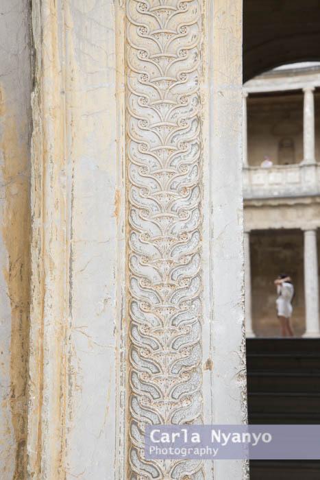 el_alhambra-15.jpg