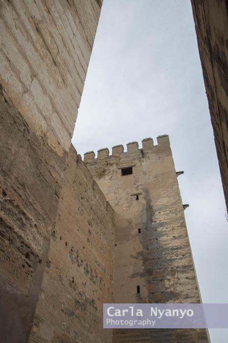 el_alhambra-16.jpg