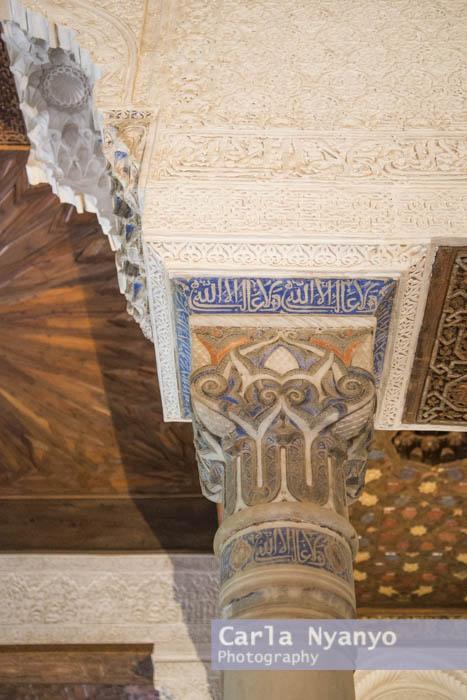 el_alhambra-19.jpg