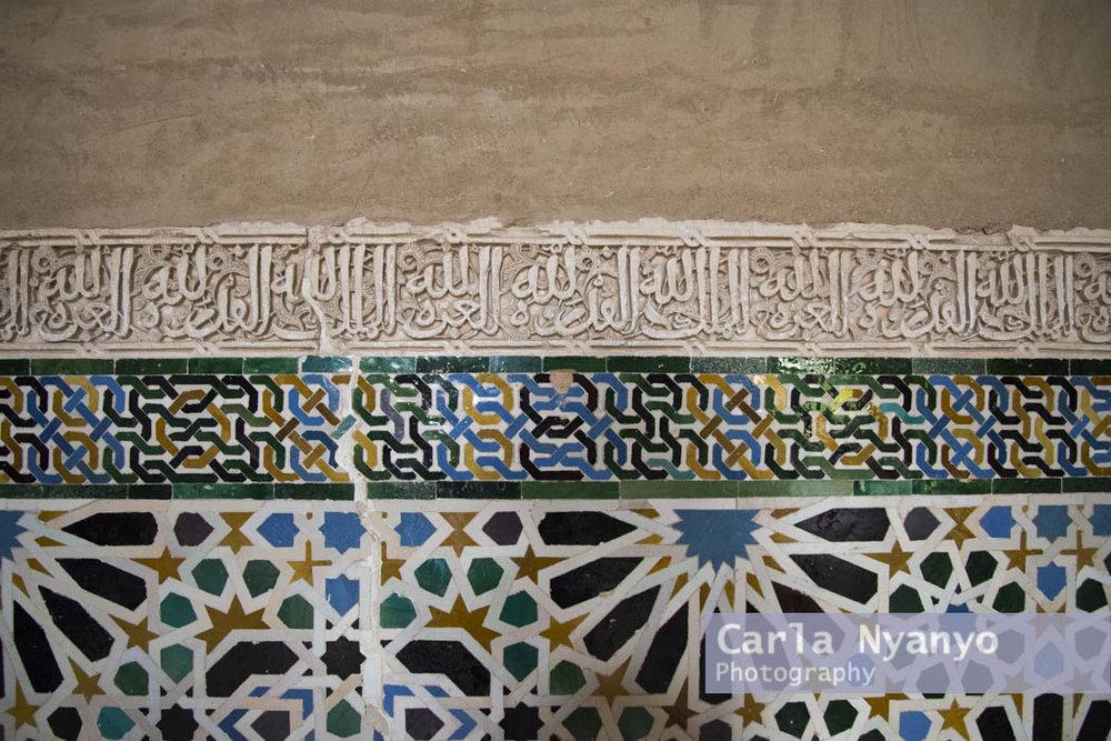 el_alhambra-23.jpg