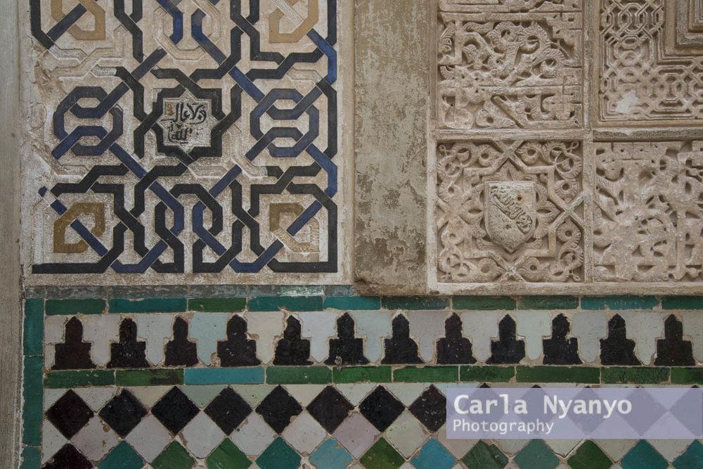 el_alhambra-24.jpg