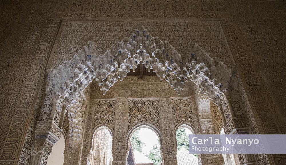 el_alhambra-26.jpg