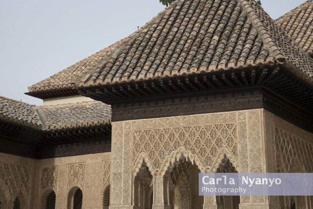 el_alhambra-27.jpg