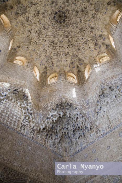 el_alhambra-28.jpg