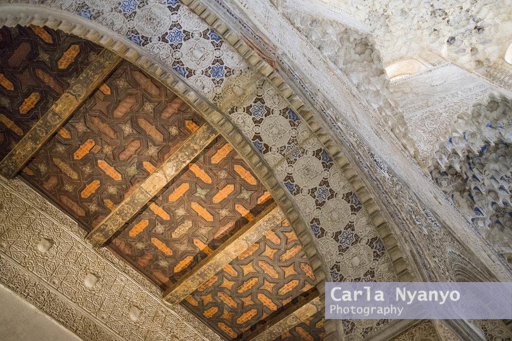 el_alhambra-29.jpg