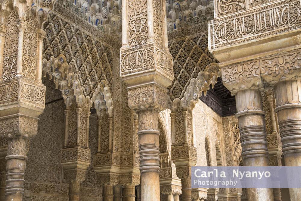 el_alhambra-30.jpg