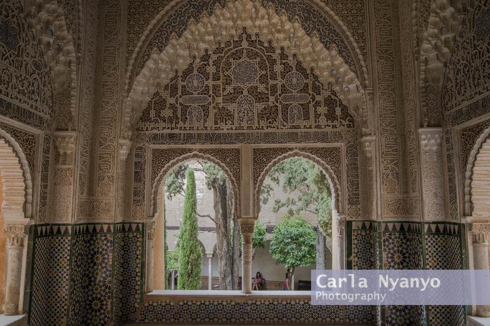 el_alhambra-31.jpg