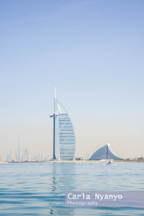 dubai_by_day-9.jpg