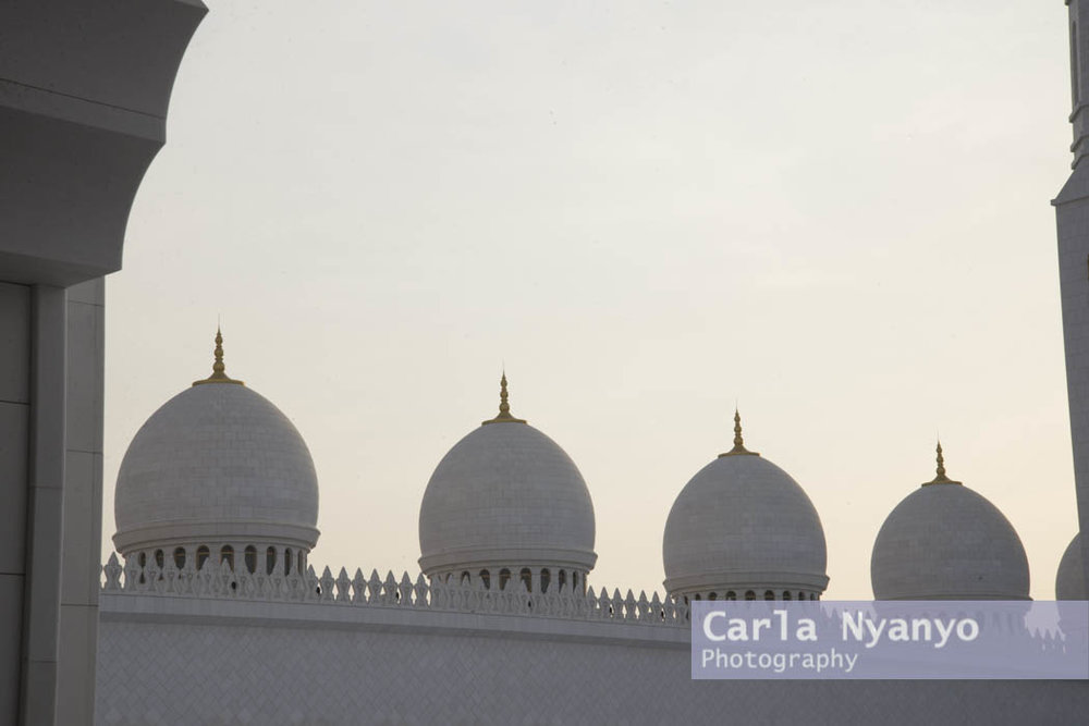 grand_mosque_abu_dhabi-2.jpg