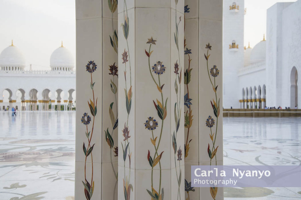 grand_mosque_abu_dhabi-3.jpg
