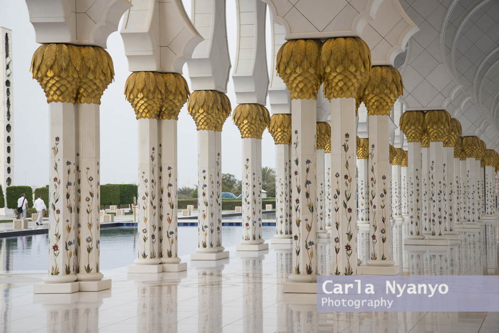 grand_mosque_abu_dhabi-4.jpg