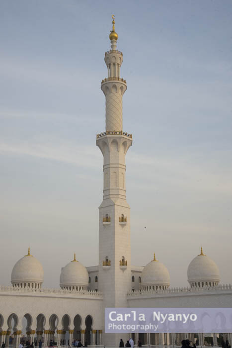 grand_mosque_abu_dhabi-5.jpg
