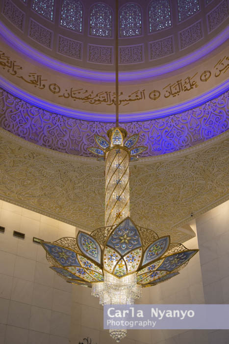 grand_mosque_abu_dhabi-10.jpg